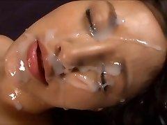 Jav Shots 01 - Japanese Ejaculation Compilation