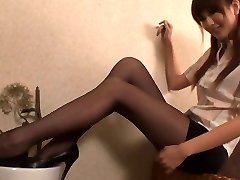 Asian Glamour - Gorgeous young girls in sexy clothes v3