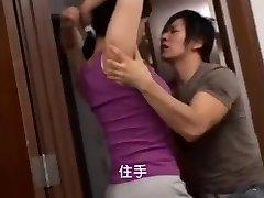 japoneze mama's păros axila