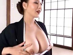 am besten, hausgemachten, frau, orgasmus-erwachsene video