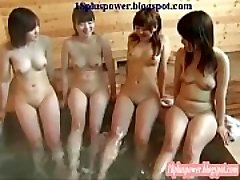 Virgins nudism 2