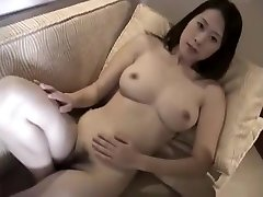 sexy body and tight pussy