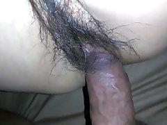 Still loving that big dick
