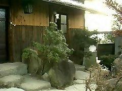 Japanese wife husband girl fuck Two -uncensored (MrNo)