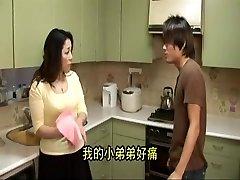 Tsubasa兔子在猥亵卷。 18