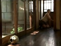 Steamy Japanese Mom 13