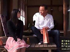 hårdporr asiatiska japansk orgy session