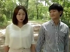 Interchanging.wives.2018.full.movie