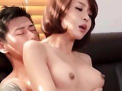 Korean Guy Seduced By Bikni Female And Cheats Girlfriend - hdpornvideos.info