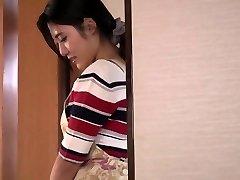 Ultra-kinky Japanese wife cheats