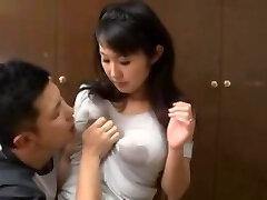 Bonyu (Breast Milk) Movies Bevy - 5