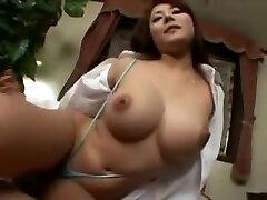 Mei Sawai Asian Cutie 01