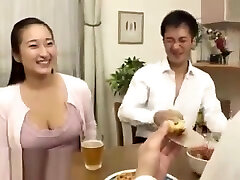 Ravaged boss hot wife