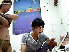 Hackers use the camera to remote monitoring of a lover's home life.323