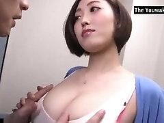 japonesas victim español