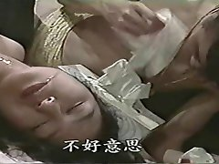 Kotomi Kawahara - Japanese Beauties - Full Movie