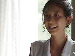 Lee Yoo-نوجوان - Bom (2014)