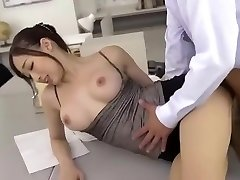 sexy hot schoolteacher Five