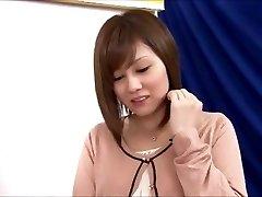 Japanese Gloryhole Surprise (Response is PRICELESS)