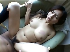 Japanese Beauties - Erotic Wifey 06