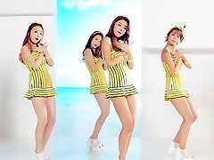 Stunning Femmes of Kpop