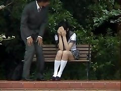 Saori Hara Warm Asian gal part2