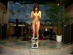 JP gal Bang-out Machine 03
