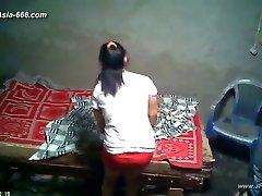 ###ping asian man smashing callgirls.33