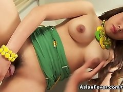 Tan in Chick Thailand #8 - AsianFever