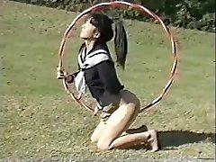 Chinese video Kana Inoue 01