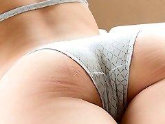 erotic asian bikini and bikini