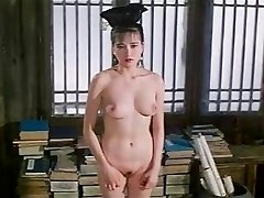 Southeast Japanese Glamour - Ancient Chinese Sex