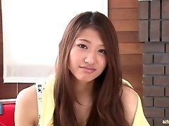 AzHotPorn - Intercourse Feels Really Supreme Medical Student Advise