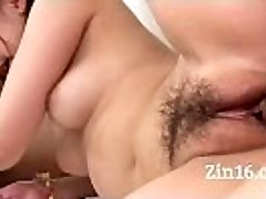 Hot asian Fuck firm - zin16.com - jav HD