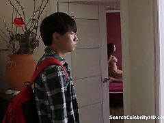 Persuade Hee - Mother's Mate