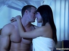 Christine Nguyen and Raven Alexis - Luxurious Wives Sinsations