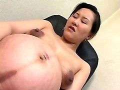 asian knocked up 01
