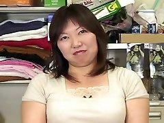 japanese plus-size mature masterbation seeing