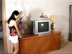 Super-cute Asian Girls012
