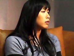 2 Beautiful Asian Lesbians.