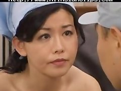 1 asian cumshots chinese swallow japanese japanese