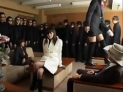 Extraordinaire Japanese model Ryoko Mizusaki, Shizuku Tsukino, Kokoro Amano in Finest Compilation, Drink JAV clip