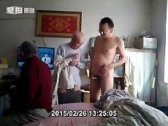 kinijos