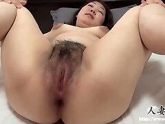 Nasty Amateur Bbw Asian Porn Vid