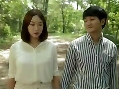 Exchanging.wives.2018.full.movie