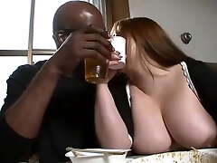 Fine porn clip MILF hottest ever seen