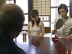 जापानी प्रेम कहानी 258