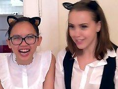 Pornstars Have Fun Games: Crocodile Dentist with Zoe Dame