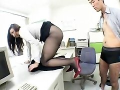Exotic homemade MILFs, Good-sized Dick porn movie