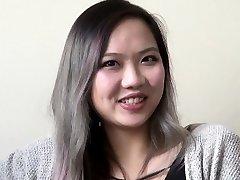 بدون سانسور, کیر, مکیدن, ژاپنی ادلت ویدئو